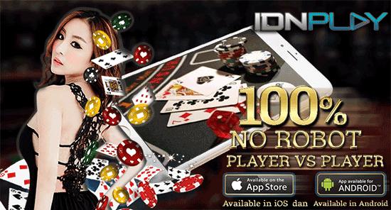 aplikasi-poker-android-dan-ios