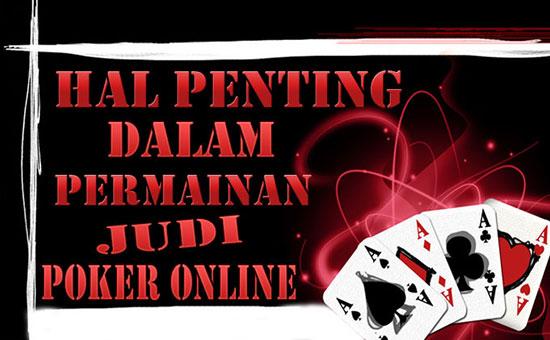 belajar-main-poker-online