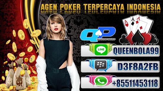 agen-poker-terpercaya